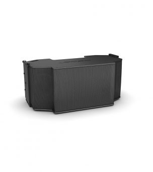BOSE RoomMatch RM283505