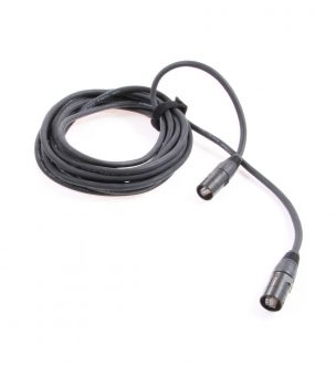 BOSE T1 ToneMatch cable