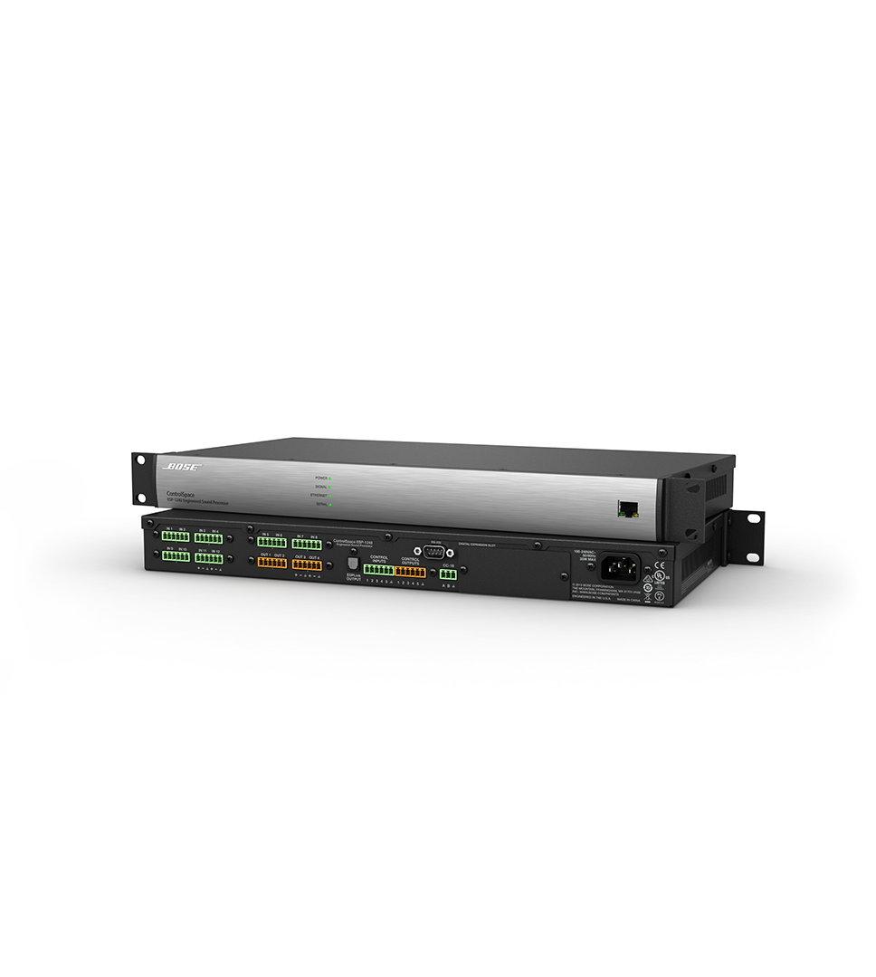 ControlSpace ESP-1240