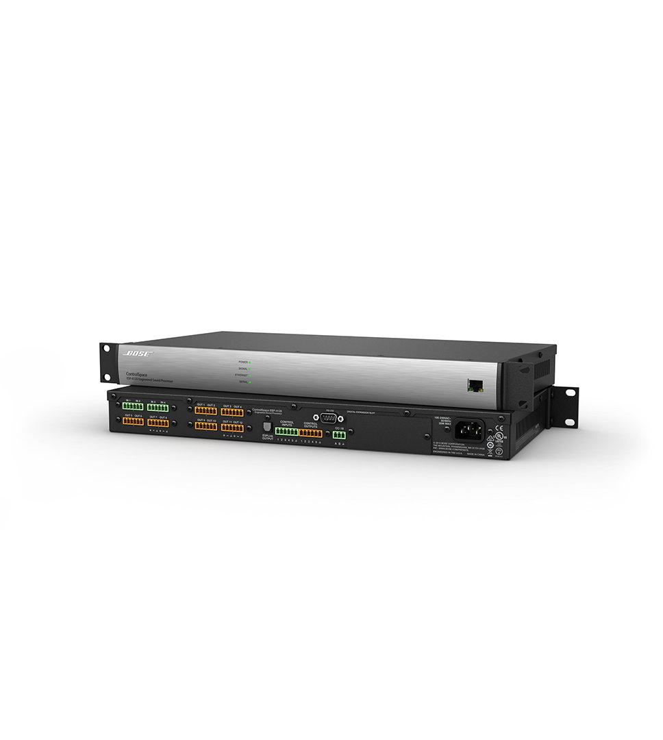 BOSE ControlSpace ESP-4120