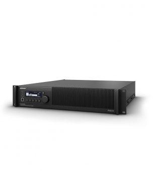 BOSE PowerMatch PM8250N