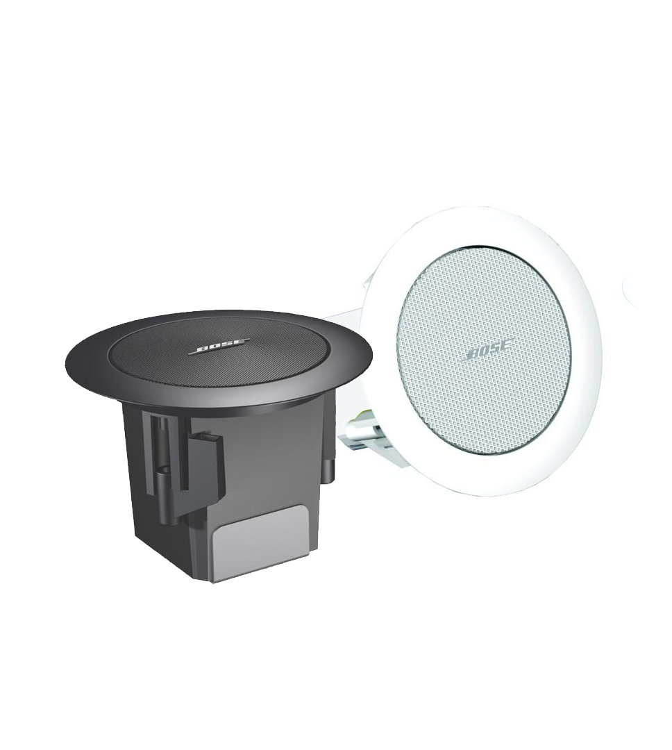 BOSE FreeSpace 3F Satellite