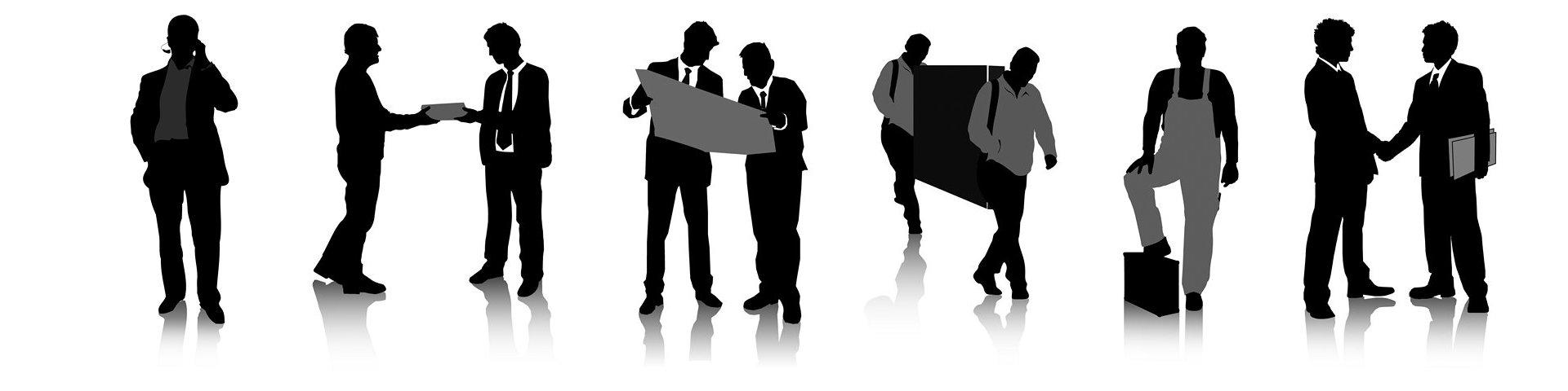 BOSE Pro - партнёрство для дизайнеров, архитекторов, инсталляторов, декораторов