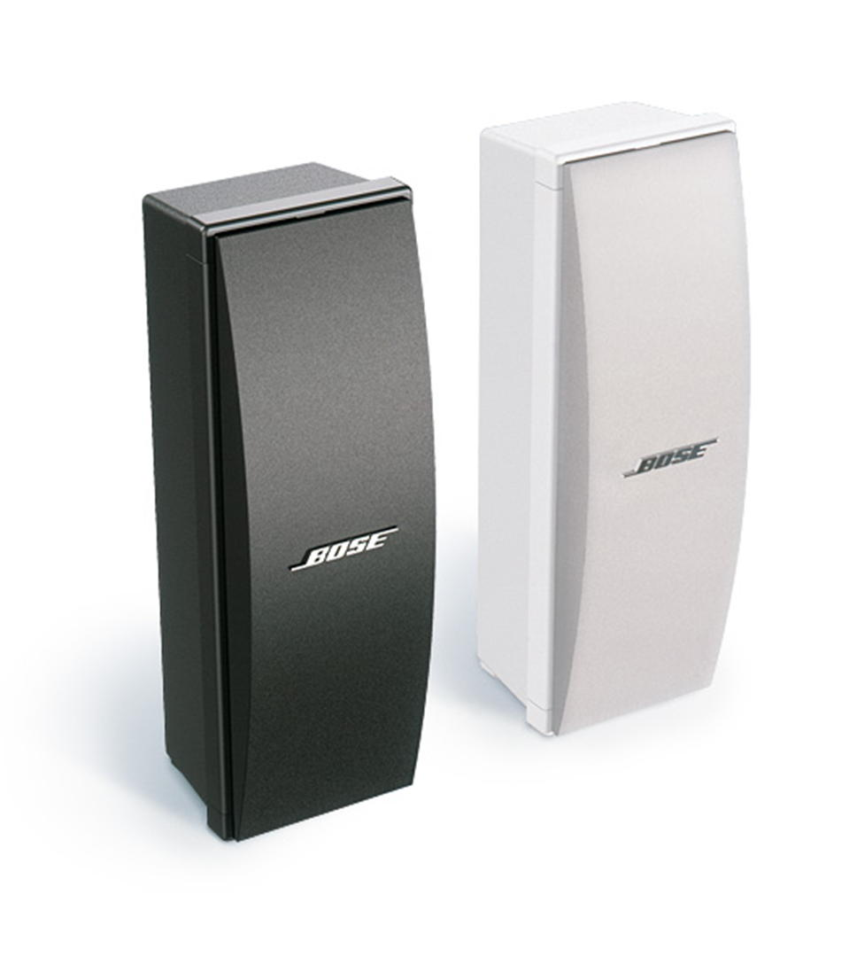 BOSE Panaray 402 series II