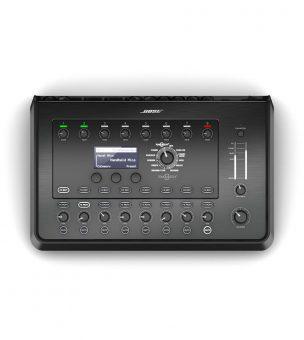 BOSE PRO T8S ToneMatch mixer